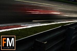 MorAleGt Open052