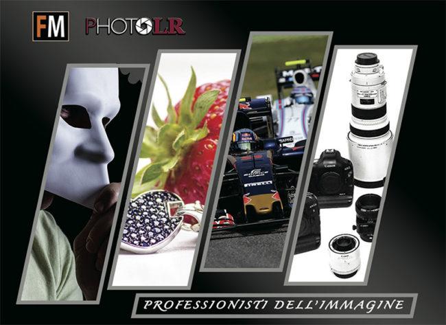 BrochureFotoMorAle